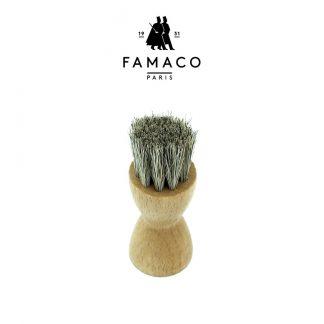 Cepillo brocha Famaco