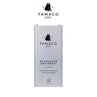 Famaco-universal-cleanner