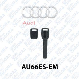 Audi-AU66ES-EM Vigora
