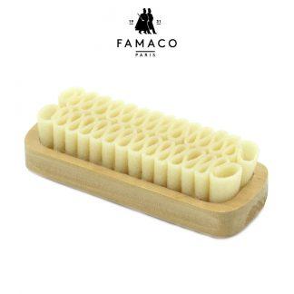 Cepillo-Famaco-Crepe