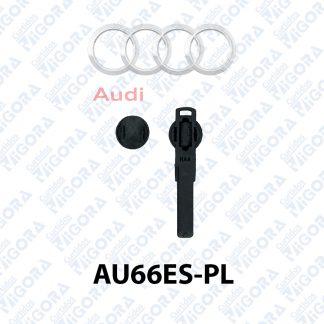 AUES66-PL Vigora