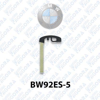 BMW-BW92ES-5 Vigora