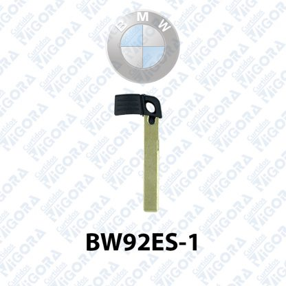 BW92ES-1