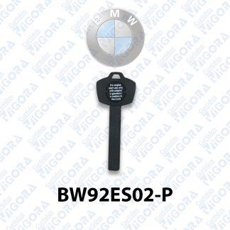 BW92ES02-P Vigora