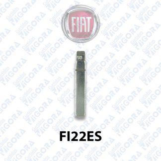 Espadin FI22ES