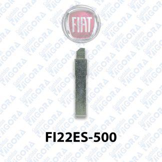 Espadin FI22ES-500