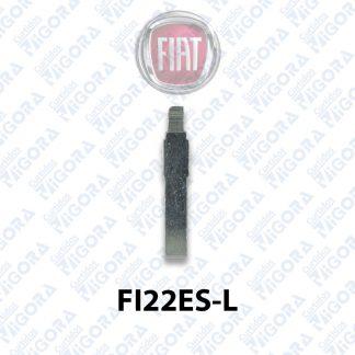 Espadin FI22ES-L