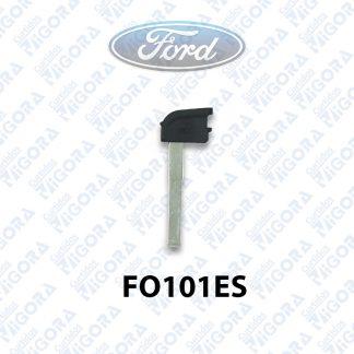 Espadin FO101ES