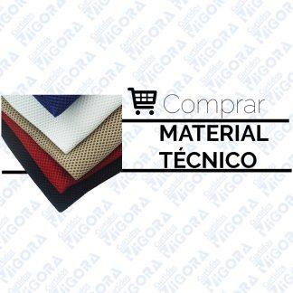 Material Técnico