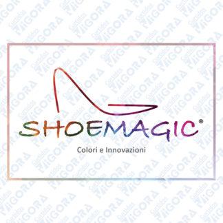 Shoemagic