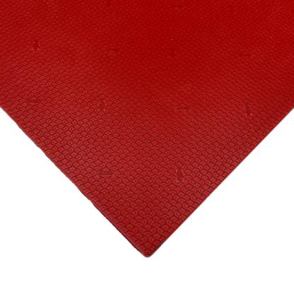 arrow rojo