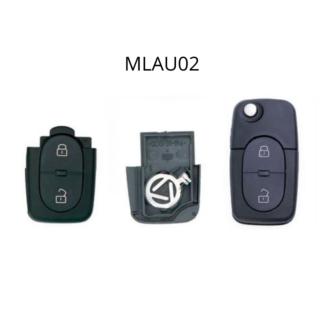 MLAU02