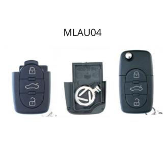 MLAU04