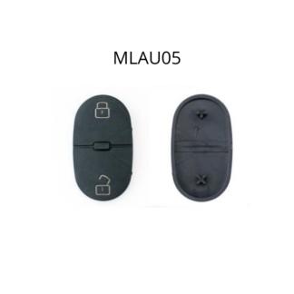 MLAU05