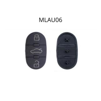 MLAU06