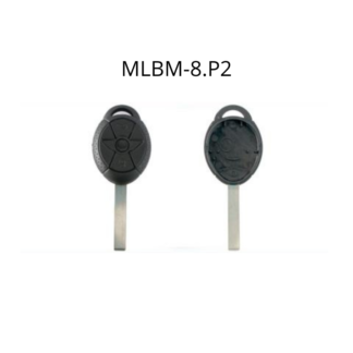 mlbm8p2