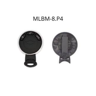 mlbm8p4