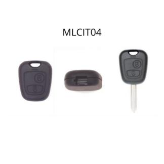 mlcit04