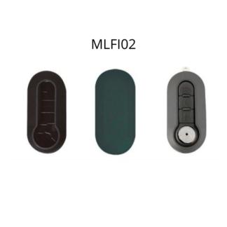 MLFI02