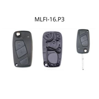 mlfi16p3