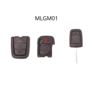 mlgm01