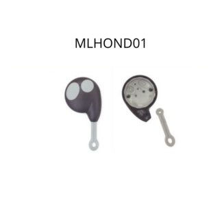 MLHOND01