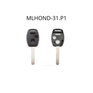 MLHOND31P1