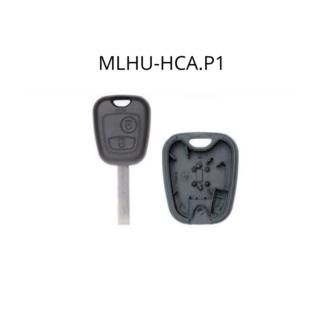 MLHUHCAP1