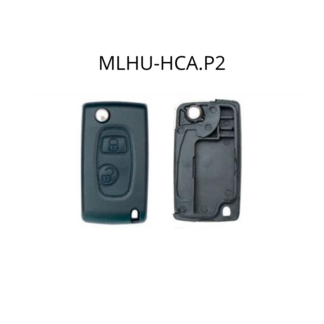 MLHUHCAP2
