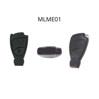 mlme01