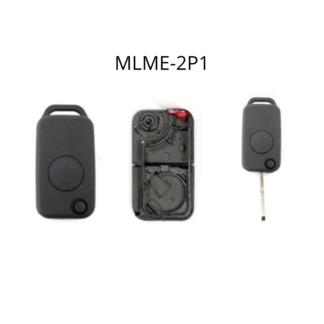 mlme2p1