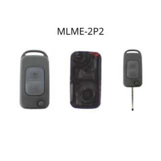 mlme2p2
