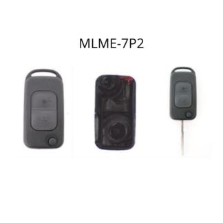 mlme7p2