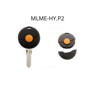 mlmehyp2