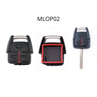 MLOP02