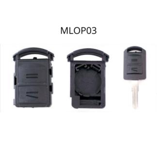 MLOP03