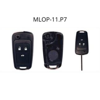 mlop11p7