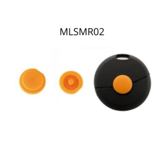 mlsmr02