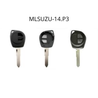 mlsuzu14p3
