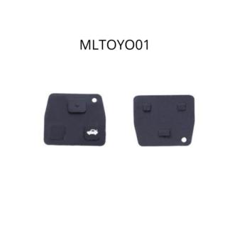 mltoyo01