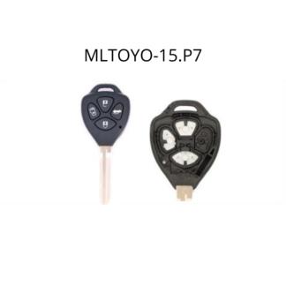 mltoyo15p7