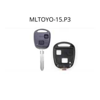 mltoyo15p3