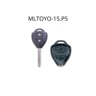 mltoyo15p5