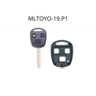 mltoyo19p1