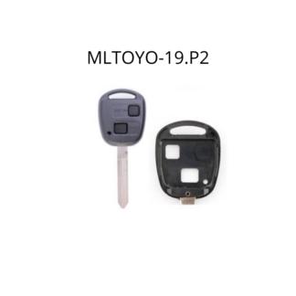 MLTOYO19.P2
