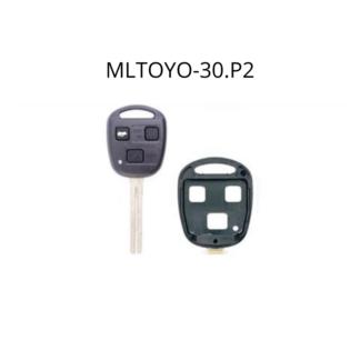 mltoyo30p2