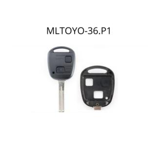 mltoyo36p1