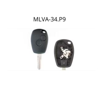 MLVA34P9