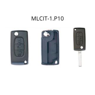 MLCIT1P10