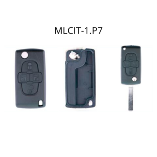MLCIT1P7